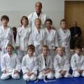 judogruppe