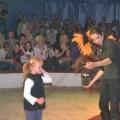 zirkus_vorstellung-29