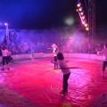 zirkus_vorstellung-39