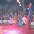 zirkus_vorstellung-42