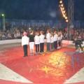 zirkus_vorstellung-45