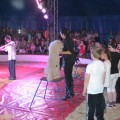 zirkus_vorstellung-47