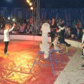 zirkus_vorstellung-54