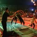 zirkus_vorstellung-63