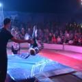 zirkus_vorstellung-64