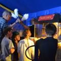 zirkus_vorstellung-66