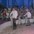 zirkus_vorstellung-80
