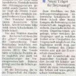 2014_03_18_WNZ_Förderverein