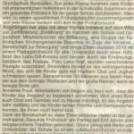 2015_03_Schulnachrichten